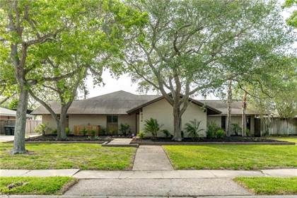 Residential Property for sale in 434 Cape Henry Dr, Corpus Christi, TX, 78412