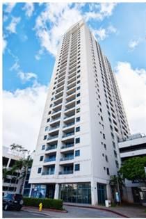 Apartment for rent in 860 Halekauwila  Street, Honolulu, HI, 96813