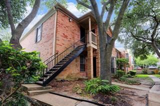 Condo for sale in 2255 Braeswood Park Drive 288, Houston, TX, 77030