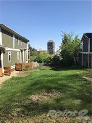 Land for sale in 225 11th STREET E, Saskatoon, Saskatchewan