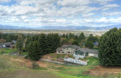 Residential Property for sale in 108 Michelle Court, Missoula, MT, 59803