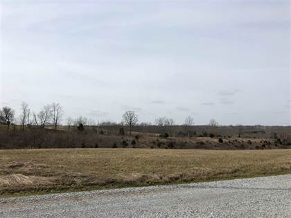 Lots And Land for sale in Lot 7 James Boling Lane, Owenton, KY, 40359