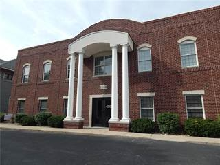 Residential Property for rent in 2162 North Meridian Street B, Indianapolis, IN, 46202