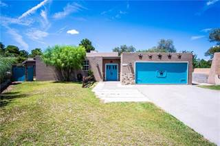 Residential Property for sale in 129 Serrania Drive, El Paso, TX, 79932