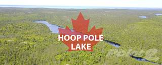 Residential Property for sale in Hoop Pole Lake, nova scotia, Hacketts Cove, Nova Scotia