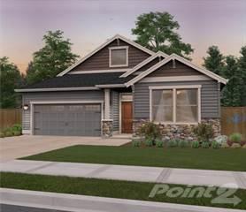 Single Family for sale in 16701 NE 88th St, Vancouver, WA, 98682