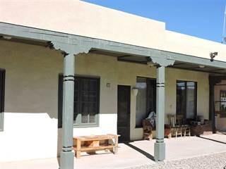 Single Family for sale in 9 Camino de los Arroyos, Ranchos De Taos, NM, 87557
