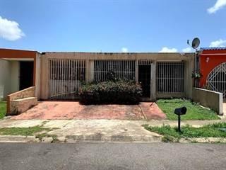 Single Family for sale in AB17 31 ST, Carolina, PR, 00987