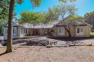 Single Family for sale in 459 Shadowridge Court, Ballwin, MO, 63011