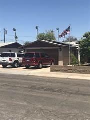 Single Family for sale in 2723 S MADISON AVE, Yuma, AZ, 85364