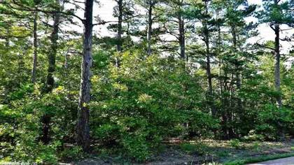 Lots And Land for sale in No address available, Eagle, AR, 72032