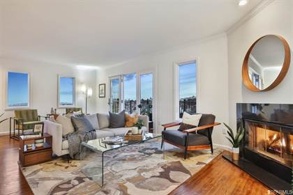 Residential for sale in 4427 17th Street, San Francisco, CA, 94114