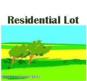 Lots And Land for sale in lot 4 WHITE PINE (AKA Yukon Dr) RD, East Stroudsburg, PA, 18302