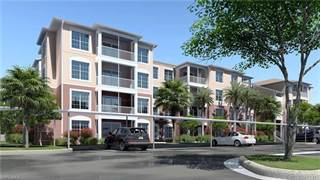 Condo for sale in 11701 Olivetti LN 202, Fort Myers, FL, 33908