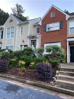 Residential Property for sale in 5006 Avalon Drive, Alpharetta, GA, 30005