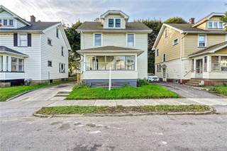 Single Family for sale in 61 Warsaw St, Rochester, NY, 14621