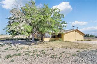 Residential Property for sale in 13642 Frey Road, El Paso, TX, 79836