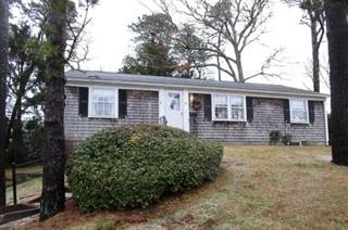 Single Family for sale in 28 Lakefield Road, South Yarmouth, MA, 02664