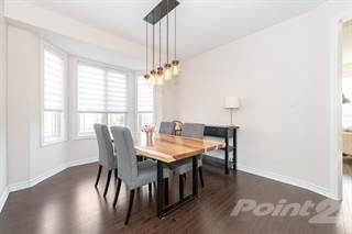 Residential Property for sale in 170 Asper Trail Cir, Ottawa, Ontario, K2M 2M7