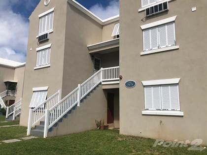 Condominium for sale in 77 Harmony Close, Paget Parish, Paget Parish