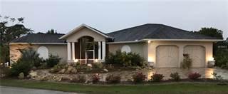 Single Family for sale in 442 SCARLET SAGE, Punta Gorda, FL, 33955