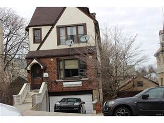 Multi-family Home for sale in 63   Villa Avenue, Yonkers, NY, 10704
