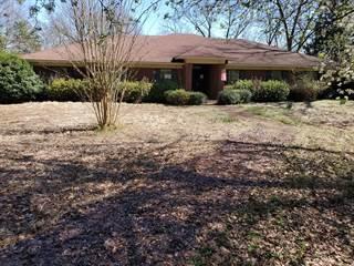 Single Family for sale in 6 AVANT, Coffeeville, MS, 38922