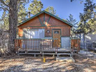 Single Family for sale in 262 Kern, Sugarloaf, CA, 92386
