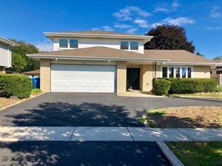 Single Family for sale in 8514 West 107th Street, Palos Hills, IL, 60465