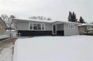 Single Family for sale in 7720 159 ST NW, Edmonton, Alberta, T5R2C8