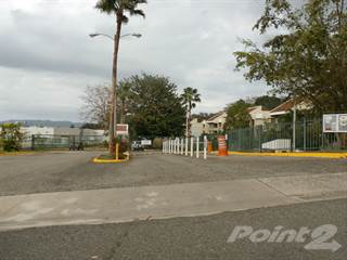 Condo for sale in Westen Lake Village, Mayaguez, PR, 00682