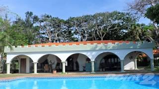 Residential Property for sale in VILLA OCEAN DREAMS, Sosua, Puerto Plata