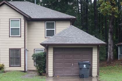 Residential Property for sale in 2695 Picardy Circle, Atlanta, GA, 30349
