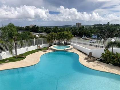 Residential Property for sale in #1010 ORCHID 206, San Juan, PR, 00926