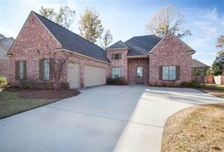 Single Family for sale in 105 CAMDEN WAY, Madison, MS, 39110