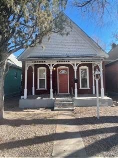 Residential Property for sale in 1038 Cedar St, Pueblo, CO, 81004