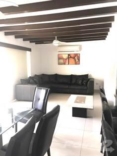 Residential Property for rent in Marina Mia, Puerto Aventuras, Quintana Roo