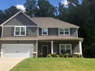 Single Family for sale in 456 Kristie Ln, Bremen, GA, 30110