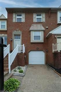 Residential Property for sale in 1524 Brenland Circle, Virginia Beach, VA, 23464
