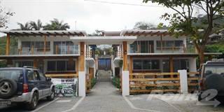 Condo for sale in Departamento en Ayampe Cerca de la Playa 3 Habitaciones 3 Baños  COD AY-COL, Ayampe, Manabí