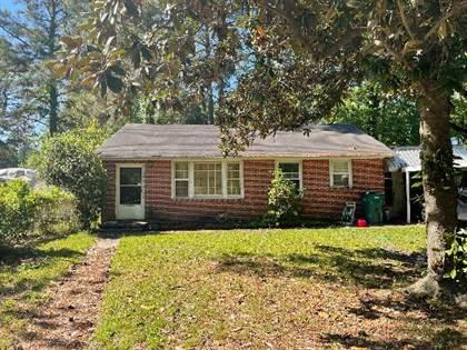 Residential Property for sale in 705 Griffith, El Dorado, AR, 71730