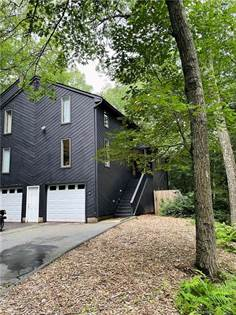 Residential Property for sale in 214 Shoddy Mill Road, Glastonbury, CT, 06033