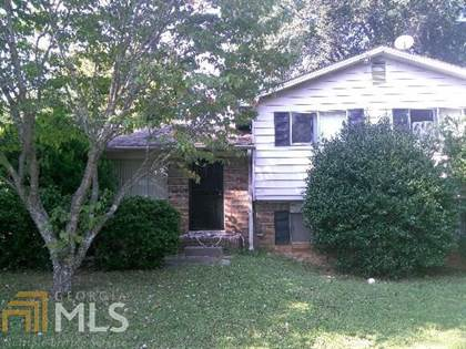 Residential for sale in 3751 Stephanie, Atlanta, GA, 30331