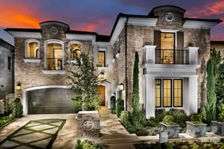 Single Family for sale in 84 Spacial, Irvine, CA, 92618