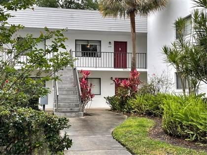 Residential Property for sale in 2505 OAK PARK WAY 212, Orlando, FL, 32822