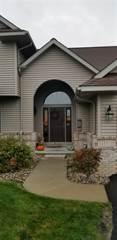 Condo for sale in 2399 Crossings, Davison, MI, 48423