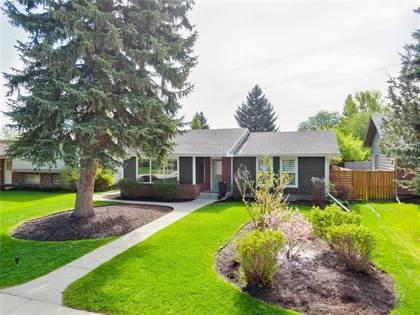 Single Family for sale in 260 PARKSIDE CR SE, Calgary, Alberta