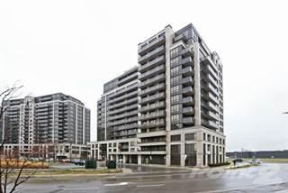 Apartment for sale in 55 De Boers, North York, Ontario