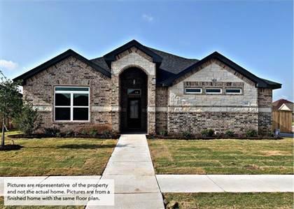 Residential for sale in 7422 Wildflower Way, Abilene, TX, 79602