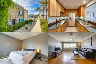 Single Family for sale in 3993 Jewell St Unit A5, San Diego, CA, 92109